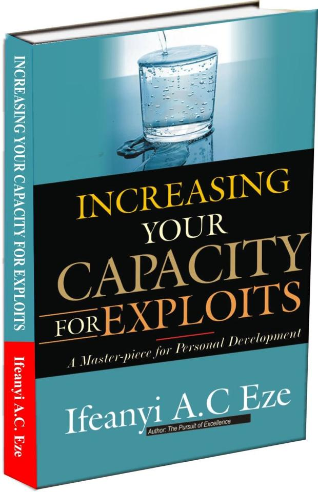 Increasing_Your_Capacity_for_Exploits